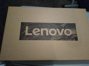 Brand New Sealed Lenovo IdeaPad 3. Model 81WA00B1US for Sale in Aliso Viejo, CA