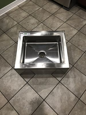Regency Mop Sink for Sale in Germantown, MD