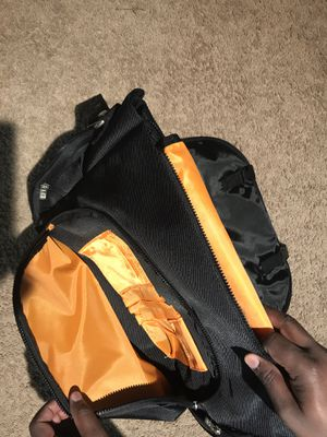 NYC east wear brand new laptop bag ( never used)(Negoshiable) for Sale in East Windsor, CT