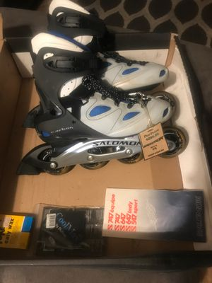 Roller skates for Sale in Livermore, CA