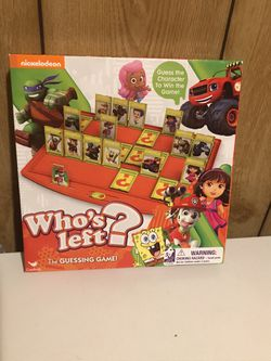 Kid Game for Sale in Greenville,  AL