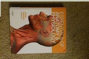 Textbook for Sale in Alexandria, VA