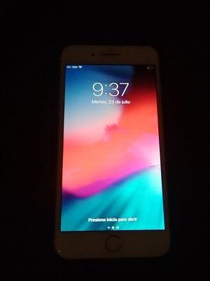 iPhone 7 plus 128 GB for Sale in Compton, CA