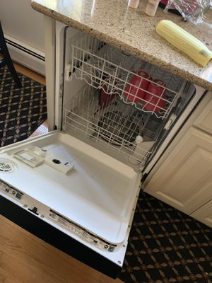 Kitchen Appliances for Sale in Brockton, MA