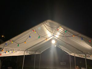 Party Tent for Sale in Worth, IL