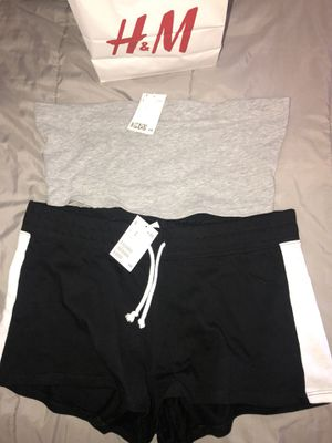 H&M - Top & Shortcuts for Sale in Phoenix, AZ