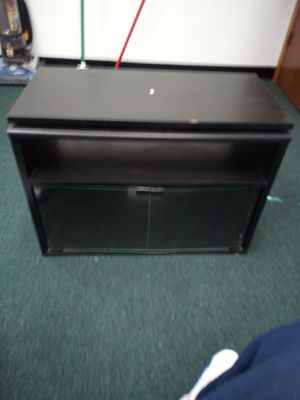 TV stand swivel top for Sale in Columbus, OH