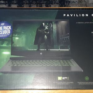 Gaming Laptop for Sale in Orange Cove, CA