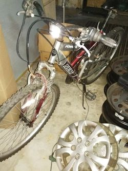 Bicycle for Sale in Englewood,  NJ
