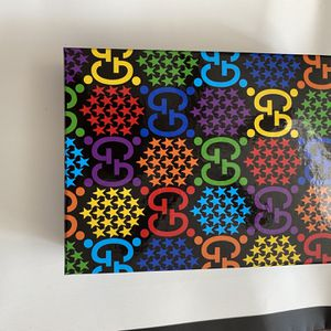 Gucci Psychedelic Wallet for Sale in Fort Lauderdale, FL
