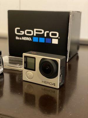 Gopro Hero 4 for Sale in Orlando, FL