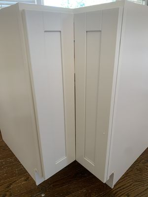 Lazy Susan Cabinet for Sale in Newington, CT