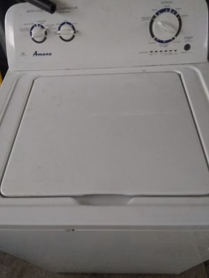 washer or dryer broken? for Sale in Dallas, TX