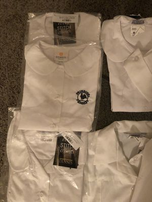 Kids Clothing Brand New for Sale in Kent, WA
