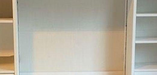Hutch For Ikea Hemnes Desk for Sale in Snohomish,  WA