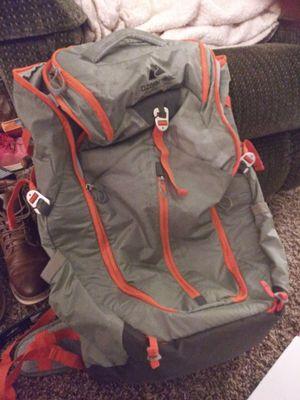 Ozarktrail hiking backpack for Sale in Greensburg, PA