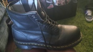Work boots for Sale in Denver, CO