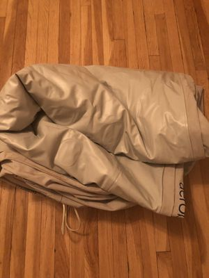 Aerobed Queen Air Mattress for Sale in Washington, DC