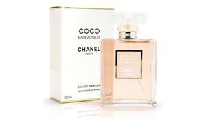 Brand new in box coco Chanel and Versace Eros for Sale in Royal Oak, MI