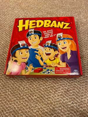 Board Game for Sale in Northbrook, IL
