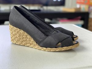 Women's Wedges (SIZE 8.5) for Sale in Centreville, VA