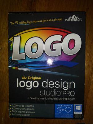 Logo design for Sale in Denver, CO