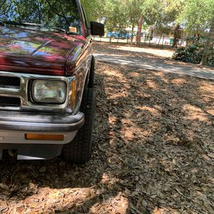 1994 Chevy S10 Blazer for Sale in St. Cloud, FL