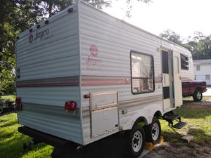 Camper for Sale in Fairburn, GA