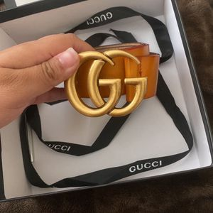 Gucci Belt for Sale in Bonita, CA