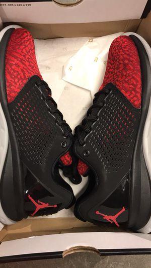 Nike Jordans new for Sale in Tampa, FL