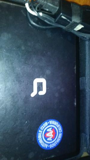 Compaq presario CQ57-339WM Notebook pC for Sale in Lakeside, CA
