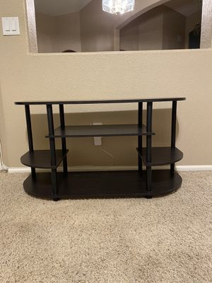 Tv stand for Sale in Maricopa, AZ