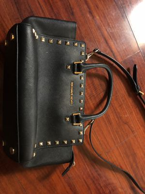 Michael Kors Purse for Sale in Montebello, CA