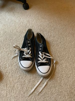 Converse classics for Sale in Gaithersburg, MD