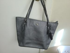 Coach Bag for Sale in Bowie, MD