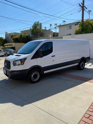 2016 Ford Transit for Sale in South Pasadena, CA