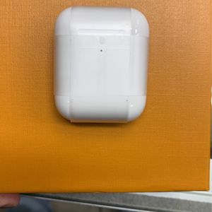 AirPods 2 Gen for Sale in Highland, CA