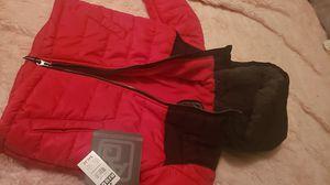 2t-4t jacket for Sale in Scottsdale, AZ