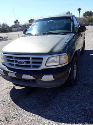 Ford truck 99 for Sale in Tucson, AZ
