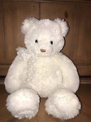 GUND Big Brighton Teddy Bear for Sale in Montgomery, NY