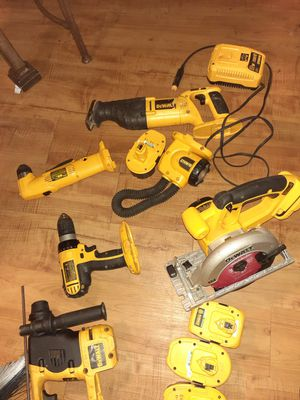Power Tool sale for Sale in Austin, TX