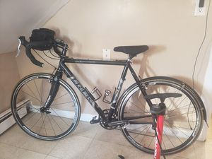 Trek mountain bike for Sale in Cranston, RI