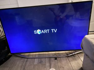 Samsung 3D, smart tv for Sale in Chandler, AZ