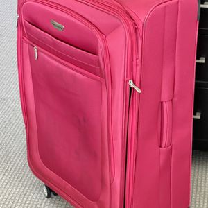 Luggage for Sale in Temecula, CA