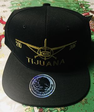MEXICAN CESSNA STATE HAT for Sale in Los Angeles, CA