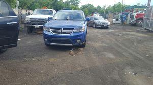 Dodge journey for Sale in Adelphi, MD