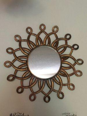 Wall mirror for Sale in Wichita, KS