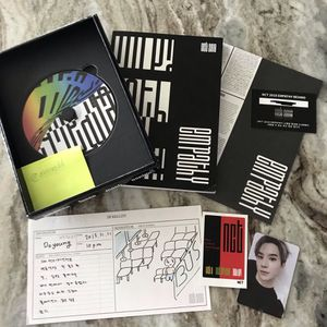 NCT empathy (reality ver.) album for Sale in Tacoma, WA