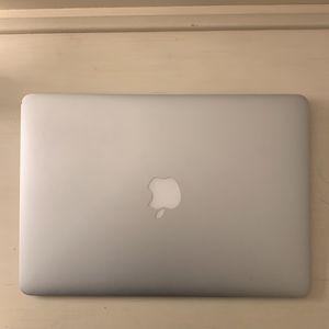 MacBook Air 13in for Sale in Murrieta, CA