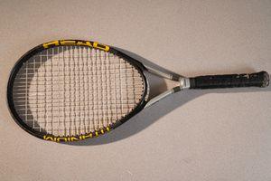 Head tennis racket for Sale in Fresno, CA